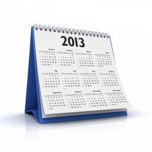 photodune-3362796-calendar-2013-s