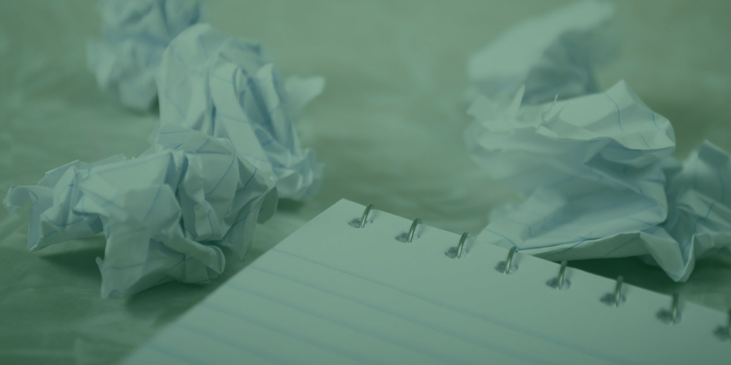 Three questions to help business writing fluency