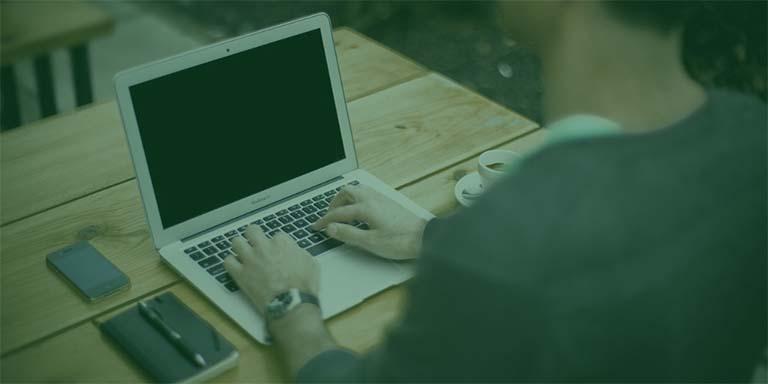 How AI marketing tools increase your creativity